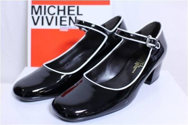 Deuxieme Classe取扱『Michel Vivien』入荷致しました!【トレファクスタイル仙川店】
