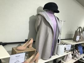「トレファクスタイル名古屋則武新町店ブログ」