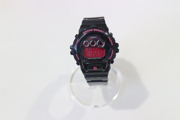 埼玉の腕時計