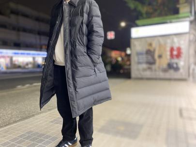 「トレファクスタイル三宿店ブログ」