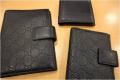 「アクセサリー・小物の財布 」