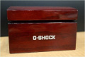 「G-SHOCKの限定 」