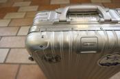 RIMOWA/リモワ、TUMI/トゥミ、ビジネスマンに人気のバッグ入荷です!!