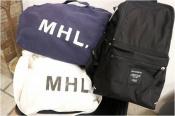 MHL、45rpm、ナチュラル系アイテム入荷!同時にお買取り大募集!!