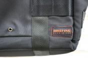 ビジネスバッグ、充実してます!BRIEFING/ブリーフィング新入荷致しました!