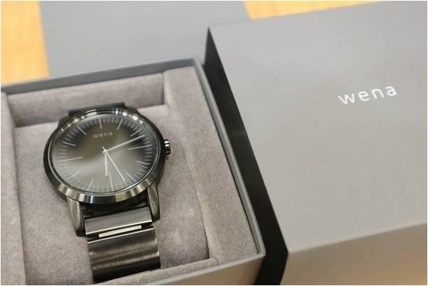 「腕時計のアクセサリー 」