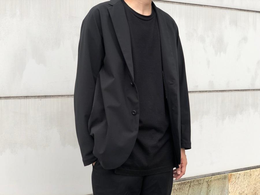 「トレファクスタイル与野店ブログ」