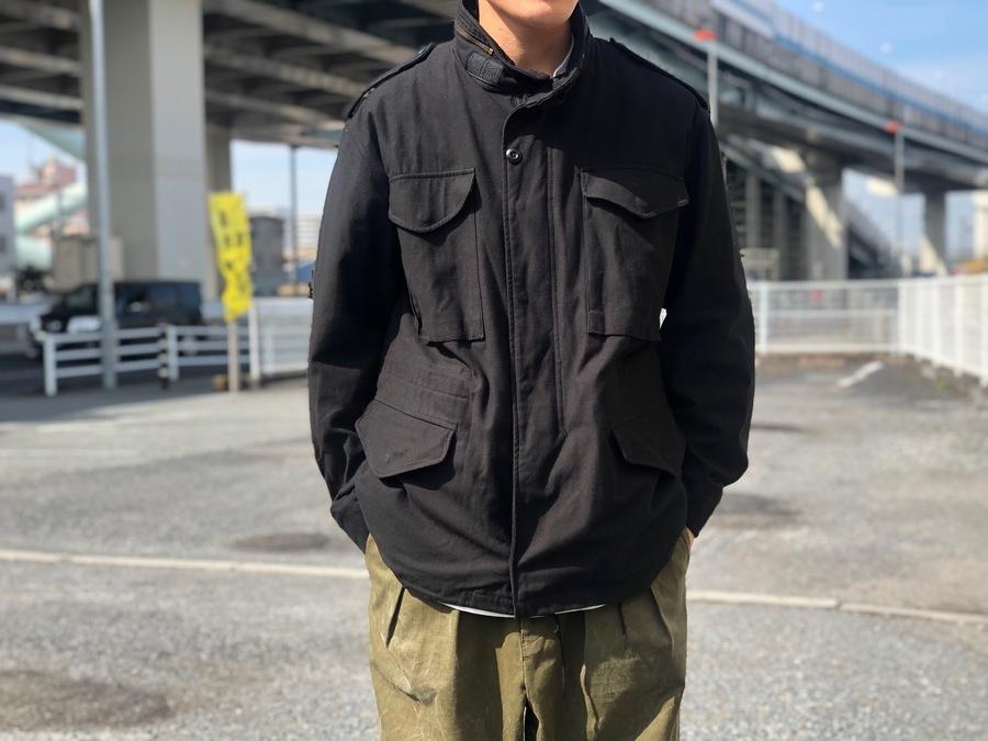 「トレファクスタイル新大宮バイパス与野店ブログ」