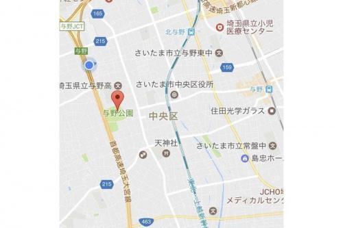 トレファクスタイル与野店ブログ画像4
