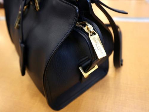 カバスのブランドバッグ