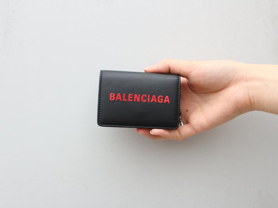 インポートブランドのBALENCIAGA
