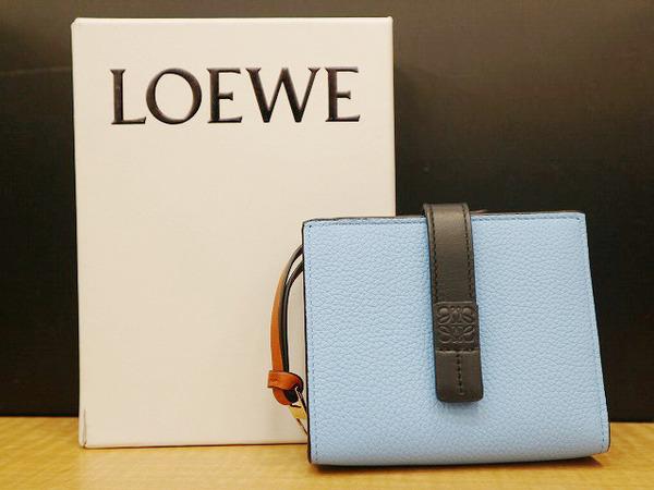 LOEWEのロエベ