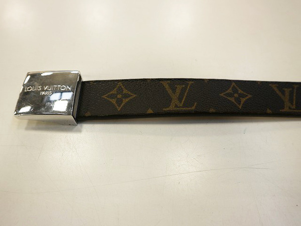 LOUIS VUITTON/ルイ・ヴィトンの財布