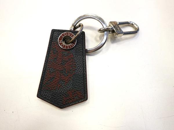 財布のベルト
