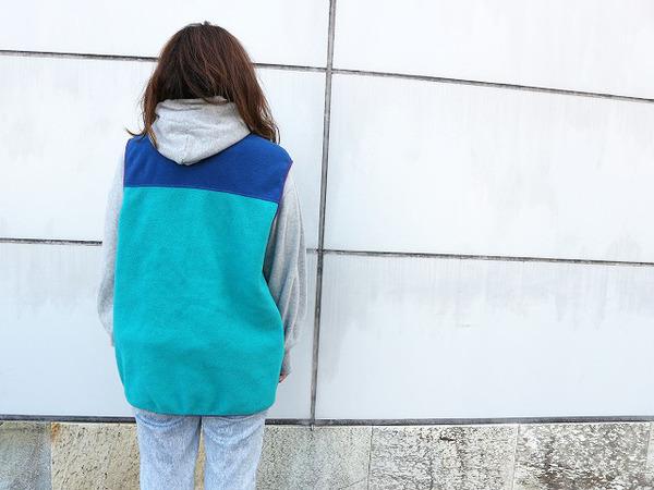 トレファクスタイル与野店ブログ画像5