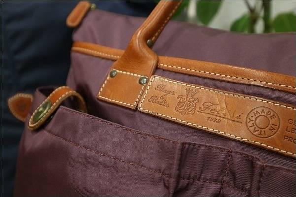 優れた機能性&デザインのビジネス鞄feligi/フェリージ入荷しました!!【古着買取トレファクスタイル与野店】