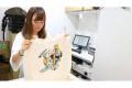「トレファクスタイル千歳船橋店メンズ館ブログ」