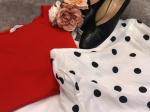 「キャリアファッションのBEAMS UNITEDARROWS URBANRESARCH 」