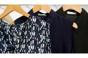 今月は夏物衣料買取強化!シルクアイテムも大募集中です