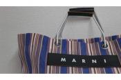 『大人気完売品』MARNI/マルニフラワーズカフェのあのバッグが入荷しました。