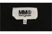 MM6他、デザイナーズブランド追加で入荷です!
