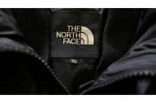 世界のアウトドアブランド THE NORTH FACE/ザ・ノース・フェイスが新入荷しました。