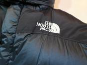 THE NORTH FACE/ノースフェイス、新入荷・・・まだまだ紹介し足りません。