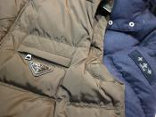 PRADA SPORTS、TATRAS、DROMe・・・イタリア発祥ブランド新入荷一挙ご紹介です。