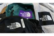THE NORTH FACE/ノースフェイス入荷情報!