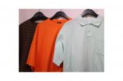 Tシャツ、ブラウス、シャツなど、、、、売るなら今がチャンス!!夏物買取強化中!!