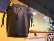 高級革製ブランドDaniel&Bob/ダニエル&ボブより新商品を入荷致しました。