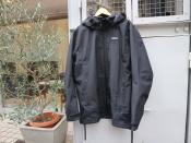 【Patagonia/パタゴニア】より人気の定番ジャケットが入荷しました!!