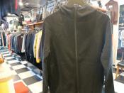 最高峰の品質は海外からも大注目! SNOWPEAK/スノーピークよりWG Knit Jacketを入荷しました。