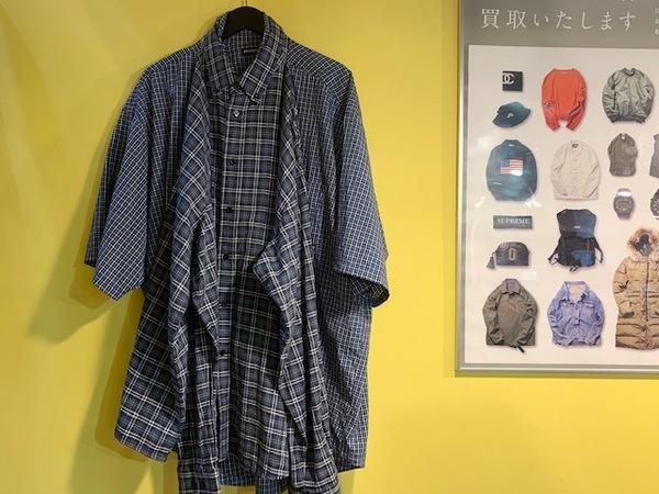 「トレファクスタイル千歳船橋店ブログ」