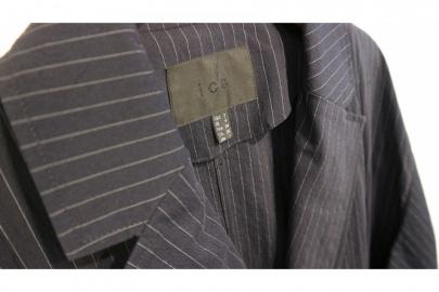 「キャリアファッションのicB 」