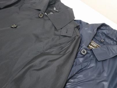 「インポートブランドのTraditional Weatherwear 」