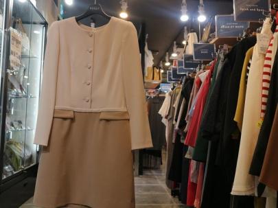 「キャリアファッションのFOXEYNEWYORK 」