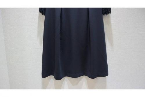 23区/ニジュウサンクのキャリアファッションブランド大募集中