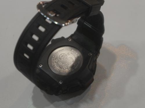 腕時計買取大募集の古着買取 千歳船橋