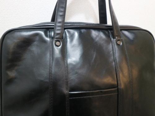コムデギャルソンのACE/エースバッグ