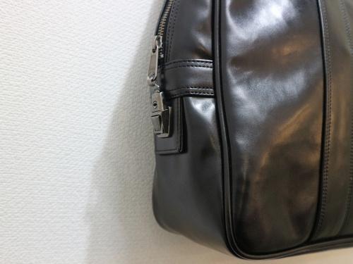 ACE/エースバッグのBLACK MARKET COMME des GARCONS/ブラックマーケットコムデギャルソン