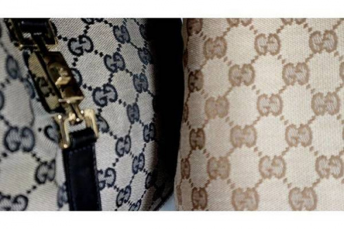 LOUIS VUITTON/ルイヴィトンのGUCCI/グッチ
