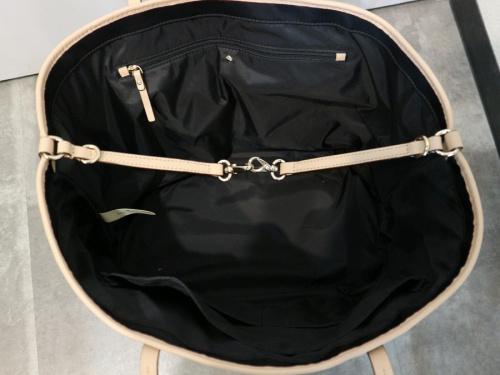 ケイトスペードのレディースバッグ買取強化中