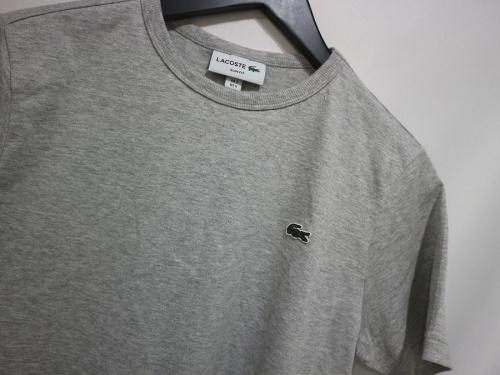 Tシャツ大募集のハーフパンツ大募集