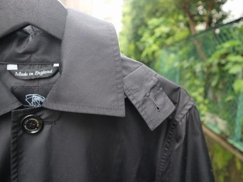 Traditional Weatherwearのトラディショナルウェザーウェア