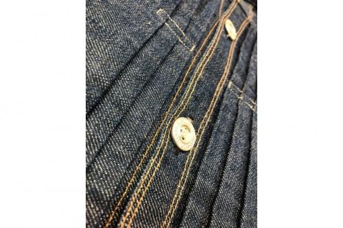1880 ジャケットのメンズ