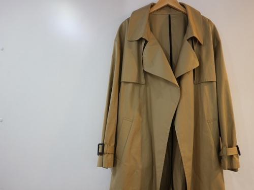 キャリアファッションのTRUNO by NOISE MAKER