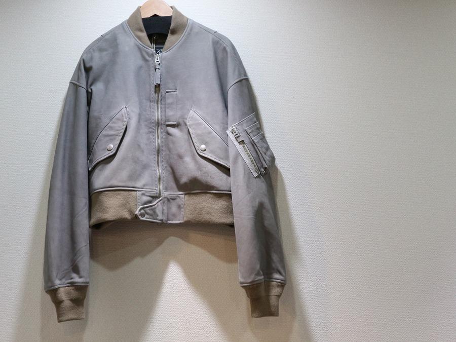 トレファクスタイル千歳船橋店ブログ画像2