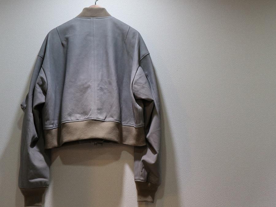トレファクスタイル千歳船橋店ブログ画像3