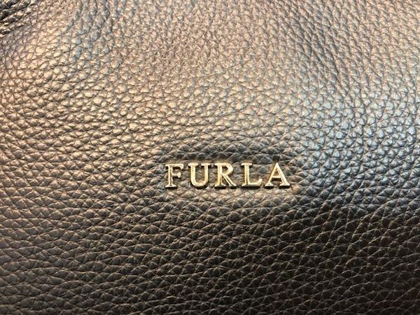 FURLAのフルラ